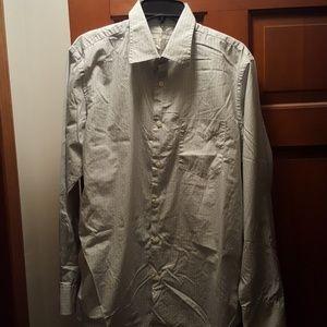 Banana Republic medium mens shirt